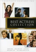 Best Actress Collection [Box Set] (5-DVD)