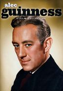 Alec Guinness Collection (Kind Hearts and