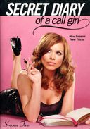 Secret Diary of a Call Girl - Season 2 (2-DVD)