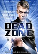 Dead Zone - Complete 5th Season (3-DVD)