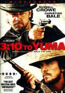3:10 to Yuma (Widescreen)