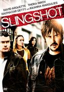 Slingshot (Widescreen)