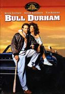 Bull Durham (Widescreen & Full Screen) [Thinpak]