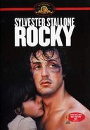 Rocky (Widescreen) [Thinpak]