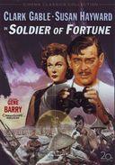 Soldier of Fortune (Widescreen)