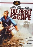 The Great Escape (Widescreen) [Thinpak]