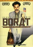 Borat: Cultural Learnings of America for Make