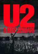 U2 - A Rock Crusade: An Unauthorized Story on U2
