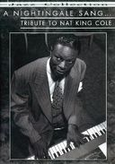 "Nat ""King"" Cole - A Nightingale Sang...: A"