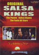 Original Salsa Kings Volume 1