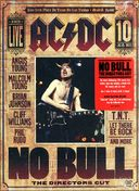 AC/DC - No Bull (The Director's Cut)