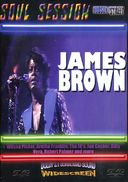 James Brown - Soul Session