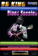 B.B. King - Blues Session