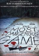 The Most Dangerous Game (75th Anniversary