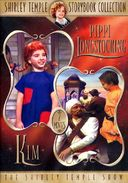 Shirley Temple Storybook Collection - Pippi