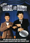 Laurel & Hardy - The Best of Laurel & Hardy