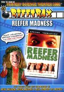 Rifftrax - Reefer Madness