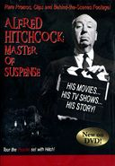 Alfred Hitchcock: Master of Suspense [Documentary]