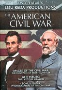 Civil War - Images of the Civil War: The
