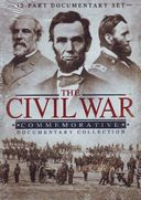 Civil War - Commemorative Documentary Collection