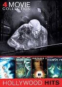 Hollywood Hits 4-Movie Collection (Hollow Man /