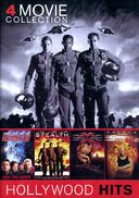 Hollywood Hits 4-Movie Collection (Vertical Limit
