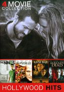 Hollywood Hits 4-Movie Collection (The Nines /