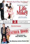 Life with Mikey / Father Hood