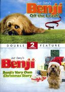 Benji: Off the Leash / Benji's Very Own Christmas