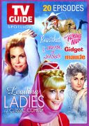 TV Guide Spotlight: Leading Ladies of Classic