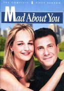 Mad About You - Season 1 (2-DVD)