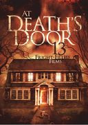 At Death's Door: 13 Fright-Filled Films (3-DVD)