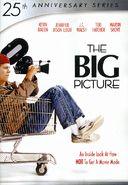 The Big Picture (25th Anniversary)