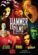 Hammer Films Collection 1 (The Two Faces of Dr.
