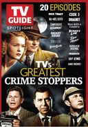 TV's Greatest Crime Stoppers: 20-Episode