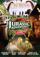 Jurassic Adventures (The Lost World / Return to