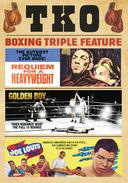 Boxing Triple Feature: Requiem for a Heavyweight