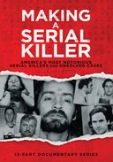 Making a Serial Killer (3-DVD)