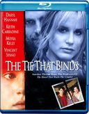 The Tie That Binds (Blu-ray)