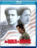 The War at Home (Blu-ray)