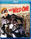 The Wild One (Blu-ray)