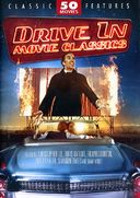 Drive-In Movie Classics 50 Movie Megapack (12-DVD)