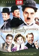 Timeless Family Classics: 50-Movie Collection