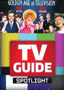 TV Guide Spotlight: Golden Age of Television