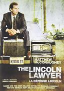 The Lincoln Lawyer (Canadian)