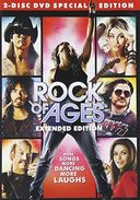 Rock of Ages (UltraViolet, Includes Digital Copy)