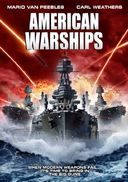 American Warships (Canadian)