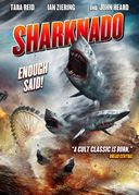 Sharknado (Canadian)