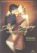 Havana Nights (Canadian)