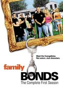 Family Bonds (2-DVD)